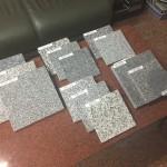 国産石材を選ぶ安心感と満足感