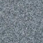 石の表情っていろいろ。それは天然の素材ですから。福島県産の芝山石で見比べてみよう。
