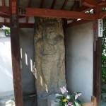 実は多くの人が『お寺』を求めている。みんなのお寺の特集(スーパーJチャンネル)を見て。