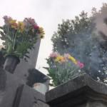 ご納骨のお手伝い。麻生区の早野聖地公園と多摩区登戸・宿河原、東京都狛江市の寺院墓地