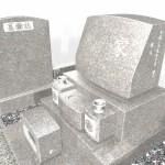 狛江市のお墓での見積依頼!そこで予想図の見方について書いてみました。