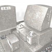 飯田家(泉龍寺)-001_004