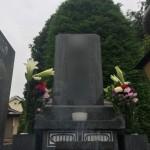 川崎市多摩区の寺院墓地で代理墓参。そしてお参りの時、気を付けてほしいこと。