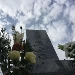 川崎市多摩区 お墓の開眼供養とご納骨に行ってまいりました。