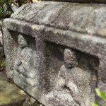登戸の石屋、京都・滋賀へ。~私が石造物に会にいく理由~